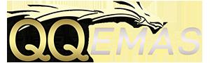 logo qqemas